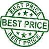 دکورپرده تولید کننده انواع پرده که با بهترین قیمت در اختیار مشتریان قرار میگیرد
